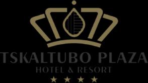 Hotel Partner