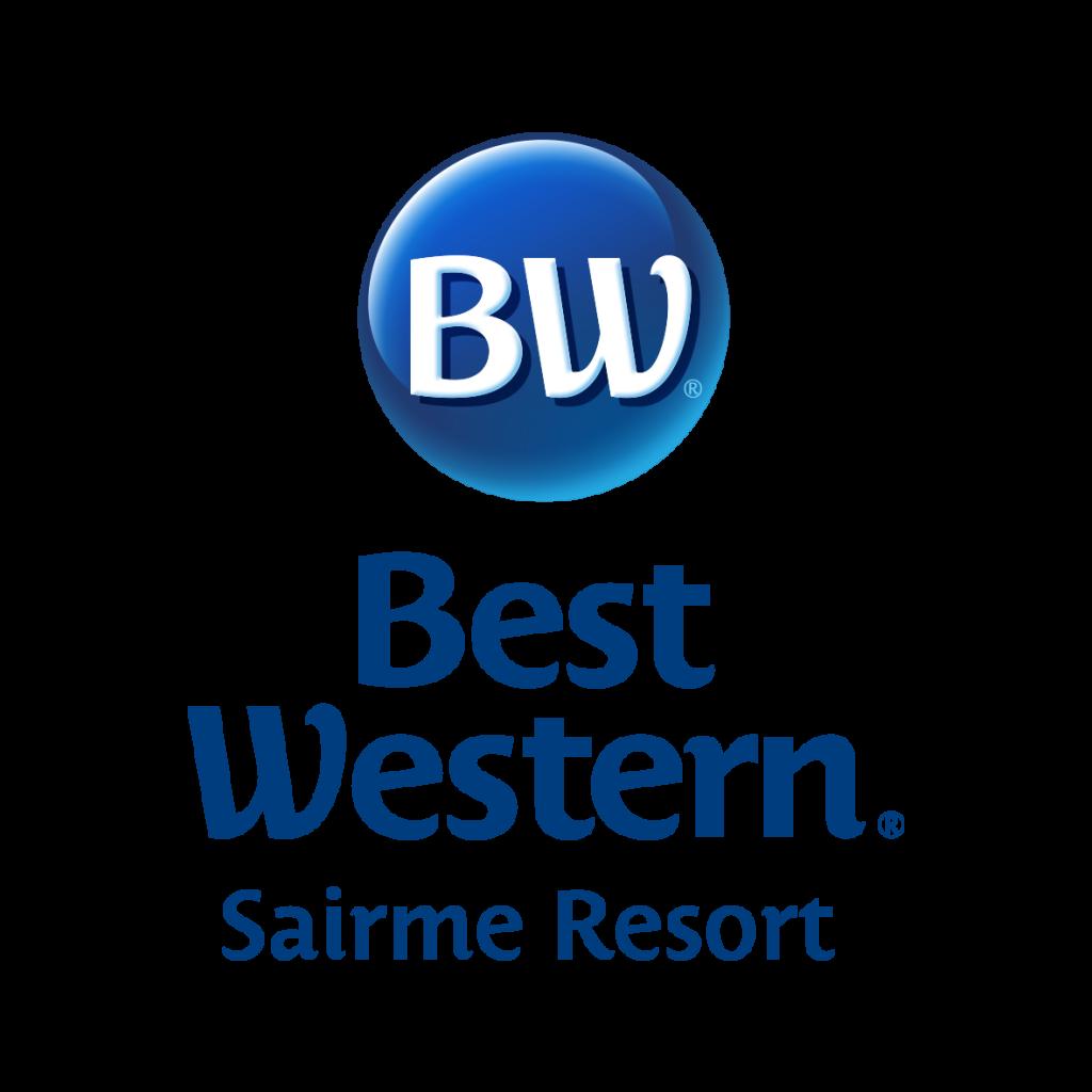 დაჯილდოება, award, tourism, hospitality