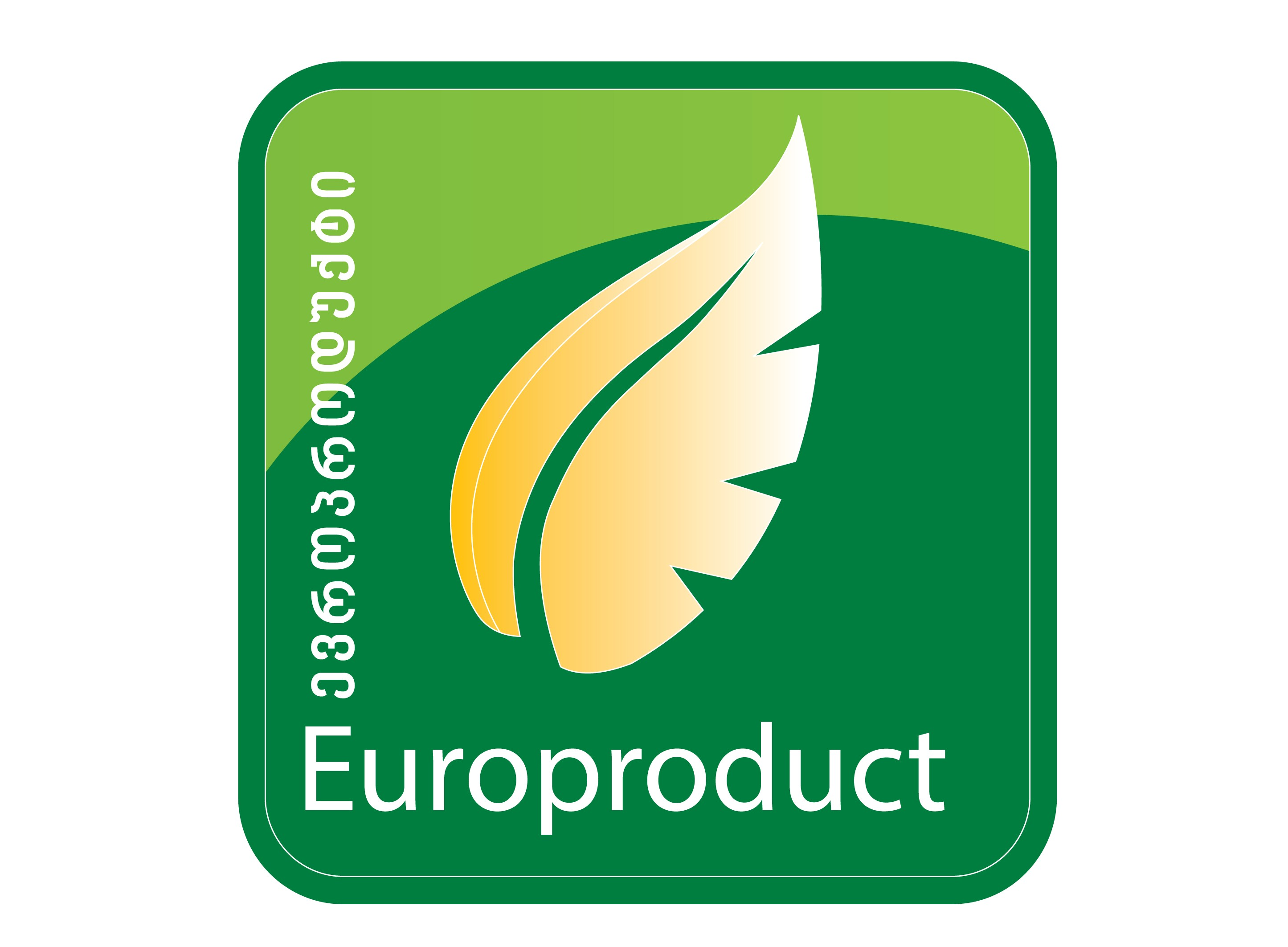 logo-europr