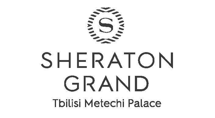 https://www.facebook.com/SheratonGrandTbilisiMetechiPalace/