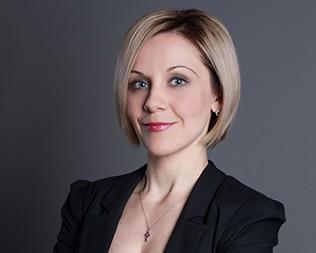 ანეტა კორობკინა