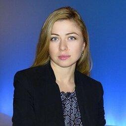 Tamara Archuadze
