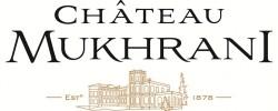 Chateau Mukhrani