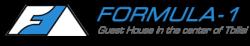 Guest House Formula-1