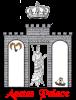 Aeetes Palace