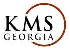 KMS Georgia