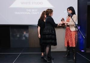 white studio 1